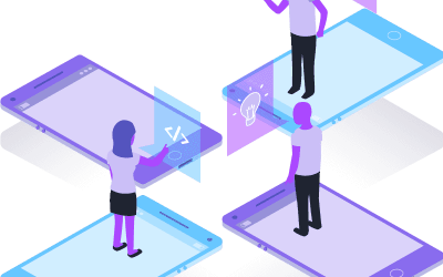 ¿Qué es CRM y para qué sirve este software?