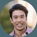 ¿Qué es Inbound Marketing y por qué tu empresa B2B lo necesita?